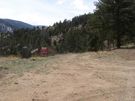 Lot L Laughing Valley Ranch Road - Photo 9