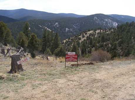 Lot L Laughing Valley Ranch Road - Photo 5