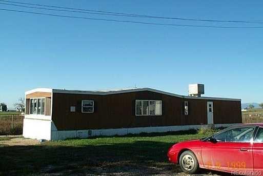 2793 County Road 17 - Photo 15