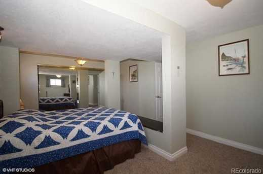 9945 West 34th Drive - Photo 7