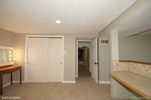 9945 West 34th Drive - Photo 21