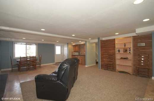 9945 West 34th Drive - Photo 25