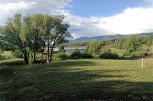 1811 Bel Lago View - Photo 1