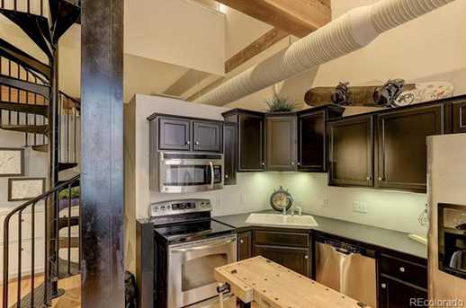 1555 California Street #415 - Photo 3