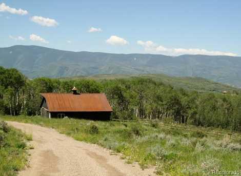 6903 Bellyache Ridge Road - Photo 33