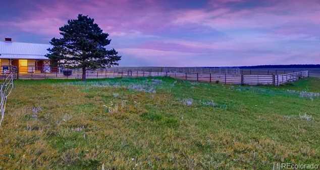18020 County Road 1 - Photo 27