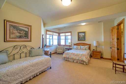 4734 Fox Sparrow Road - Photo 33