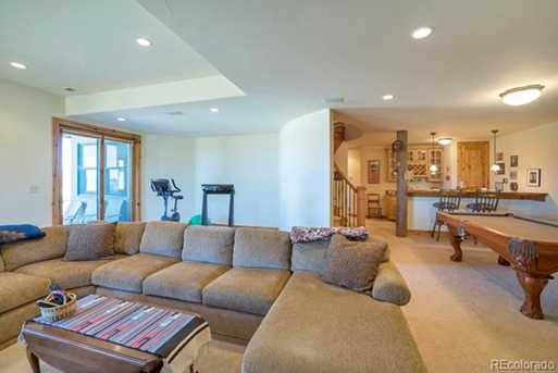 4734 Fox Sparrow Road - Photo 31