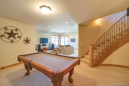 4734 Fox Sparrow Road - Photo 29