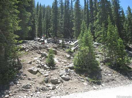Forest Service Road 295 - Photo 19