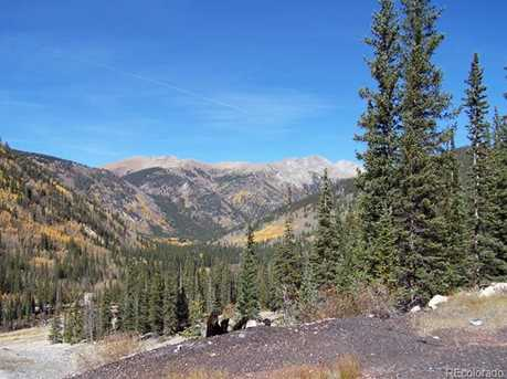 Forest Service Road 295 - Photo 11
