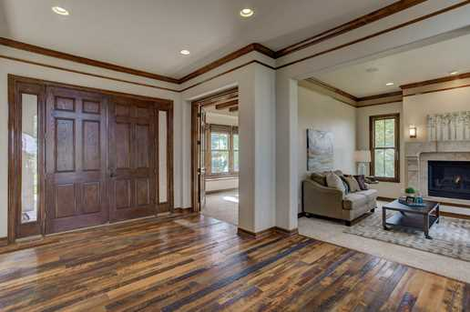6141 Large Oak Court - Photo 9
