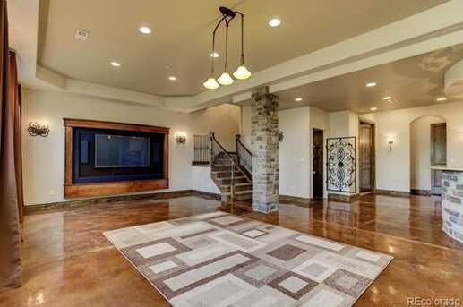 6141 Large Oak Court - Photo 33