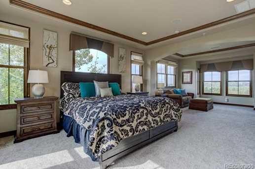 6141 Large Oak Court - Photo 27