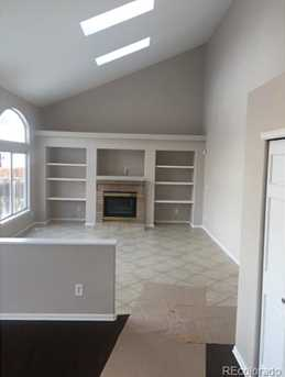 20475 Mitchell Place - Photo 5