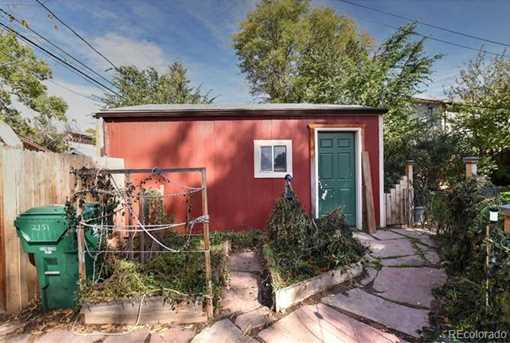 2151 South Humboldt Street - Photo 33