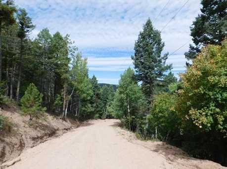 13670 Spruce Creek Circle - Photo 15
