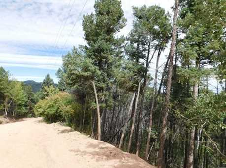 13670 Spruce Creek Circle - Photo 9