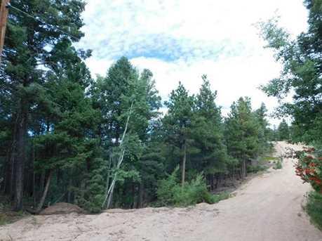 13670 Spruce Creek Circle - Photo 25