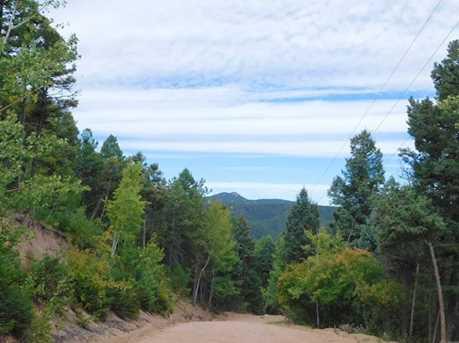 13670 Spruce Creek Circle - Photo 27