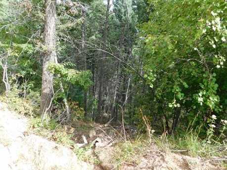 13670 Spruce Creek Circle - Photo 19