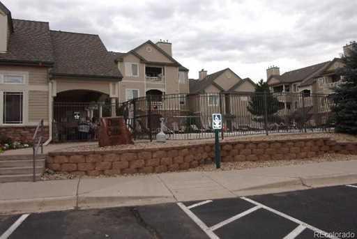 9221 West Chatfield Place - Photo 25