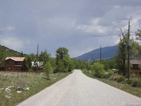 17105 County Road 220 - Photo 33