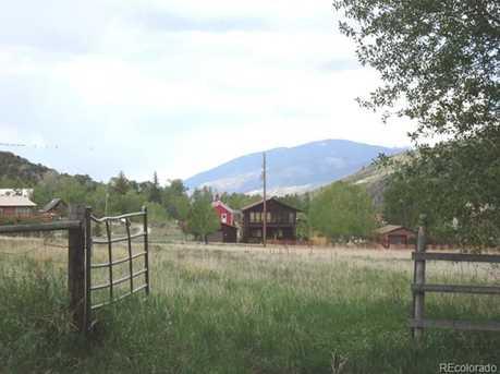 17105 County Road 220 - Photo 25