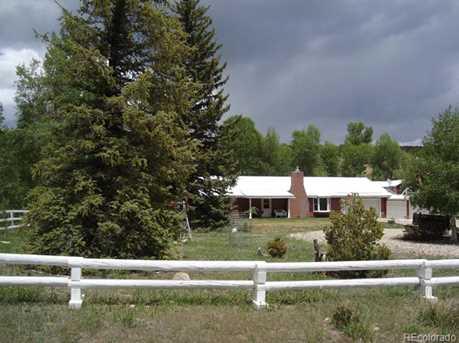 17105 County Road 220 - Photo 3