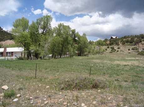 17105 County Road 220 - Photo 35