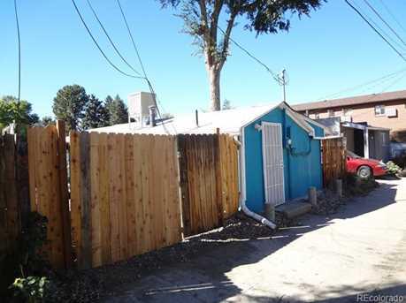 1430 Verbena Street - Photo 15