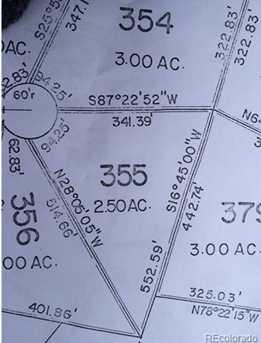 98 Hackney Lane - Photo 9