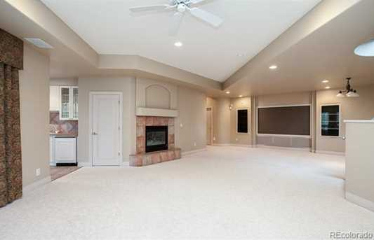 1325 Forest Trails Drive - Photo 25