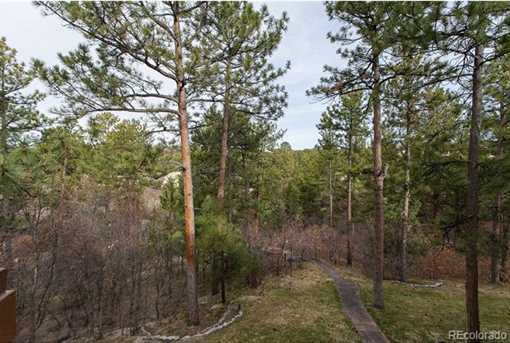 1325 Forest Trails Drive - Photo 35