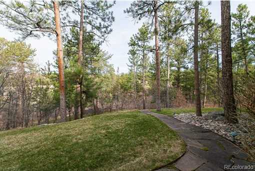1325 Forest Trails Drive - Photo 31