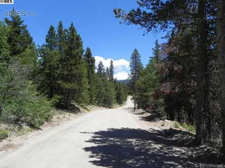 19 Wagon Wheel Trail - Photo 3