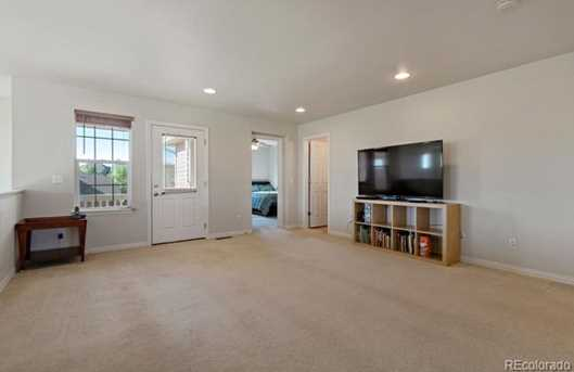 15857 East Beaver Brook Lane - Photo 19