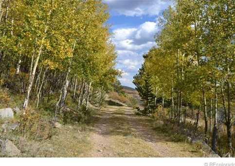 5467 County 8 Road - Photo 30