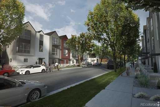5555 West 10th Avenue #1 - Photo 5