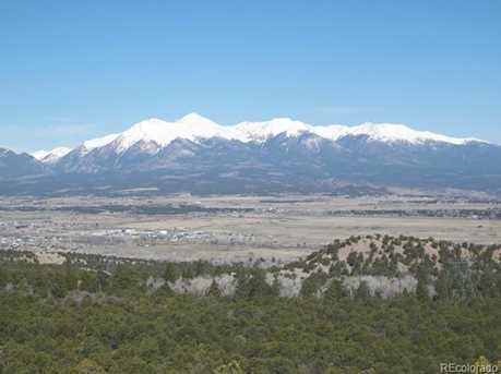 5713 Pinon Ridge Trail - Photo 9