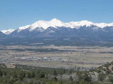 5713 Pinon Ridge Trail - Photo 3