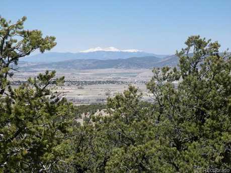 5713 Pinon Ridge Trail - Photo 1
