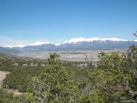 5713 Pinon Ridge Trail - Photo 11