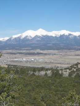 5713 Pinon Ridge Trail - Photo 13