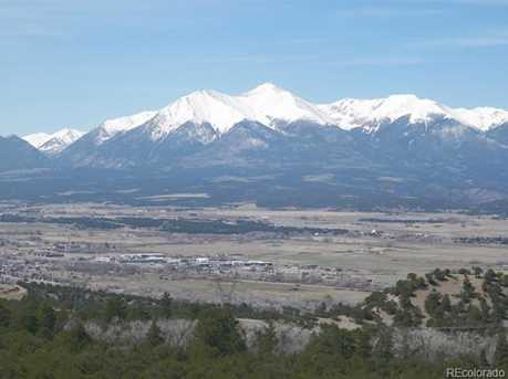 5713 Pinon Ridge Trail - Photo 5