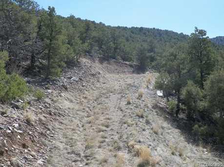 5713 Pinon Ridge Trail - Photo 7
