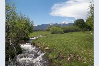 841 Lake Creek Lane - Photo 1