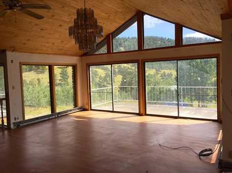 33871 Golden Gate Canyon Road - Photo 19