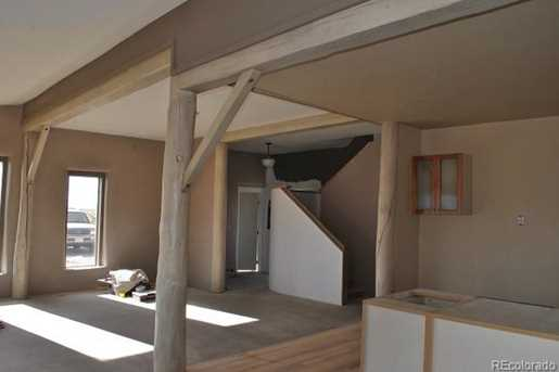 776 Table Rock Trail - Photo 11