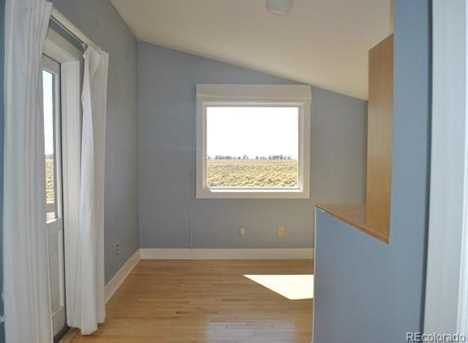 776 Table Rock Trail - Photo 13